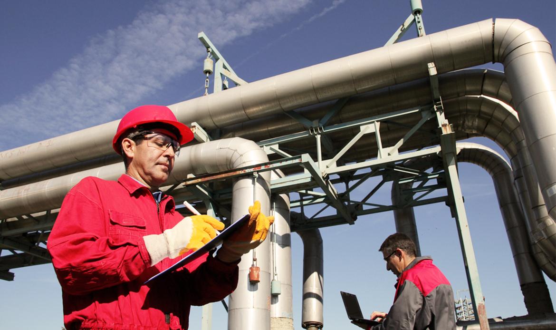Pipeline Consultancy
